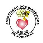 logo-adijo-1