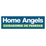 logo-home-angels