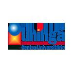 logo-uningá