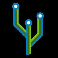 Logo - Tecnologias Aplicadas-02